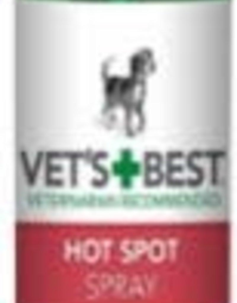 Vet's Best Vet's Best Hot Spot K9 8oz