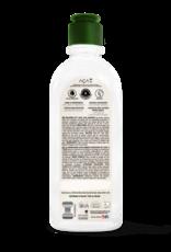Amazonia Pet Care Amazonia Acai Shine & Nourishment Pet Shampoo 16.9oz