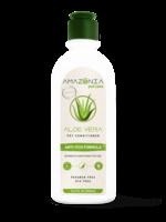 Amazonia Pet Care Amazonia Aloe Vera Regenerating Dog/Cat Conditioner 16.9oz