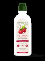 Amazonia Pet Care Amazonia Brazillian Cherry Detangling Pet Conditioner 16.9oz