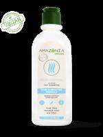 Amazonia Pet Care Amazonia Odor Control Pet Shampoo 16.9oz