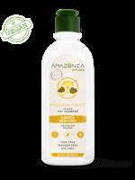 Amazonia Pet Care Amazonia Passion Fruit Dander Reducing Pet Shampoo 16.9oz
