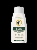 Amazonia Pet Care Amazonia SOS Urine Absorbing Powder 8.9oz