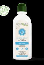 Amazonia Pet Care Amazonia White Coat Pet Shampoo 16.9oz