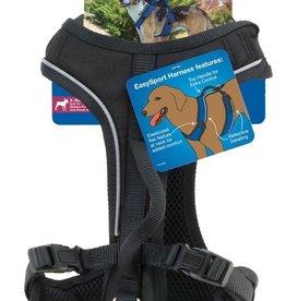 PetSafe Pet Safe Easysport Harness Black XS
