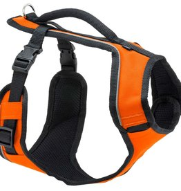 PetSafe PetSafe EasySport Dog Harness Orange Large