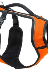 PetSafe PetSafe EasySport Dog Harness Orange Small
