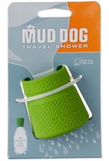 Kurgo Kurgo Mud Dog Shower