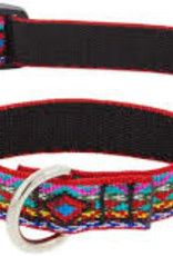 "LupinePet Lupine Martingale 3/4"" El Paso 10-14"""