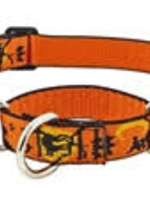 """LupinePet Lupine 3/4 in Microbatch Wicked 10-14"""" Martingale"""