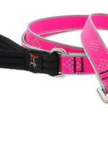 LupinePet Lupine HL 3/4in Pink Diamond 6ft Leash