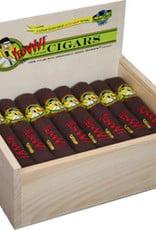 Vee Enterprises Yeowww! Catnip Cigars
