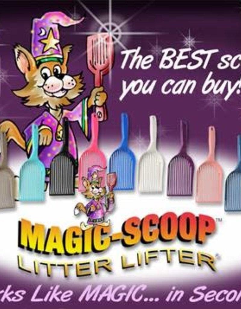 Vee Enterprises Litter Lifter Handy-Holder Combo