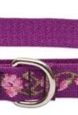 LupinePet Lupine 3/4in Rose Garden 10-14 Martingale