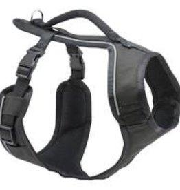 PetSafe PetSafe K9 Easy Sport Harness Meduim Black