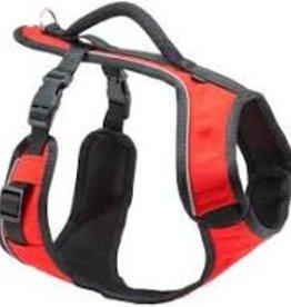 PetSafe PetSafe EasySport Harness Large - Red