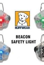 Ruffwear Ruffwear Beacon Safety Light