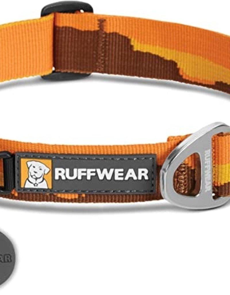 Ruffwear Ruffwear Hoopie   Monument Valley Medium