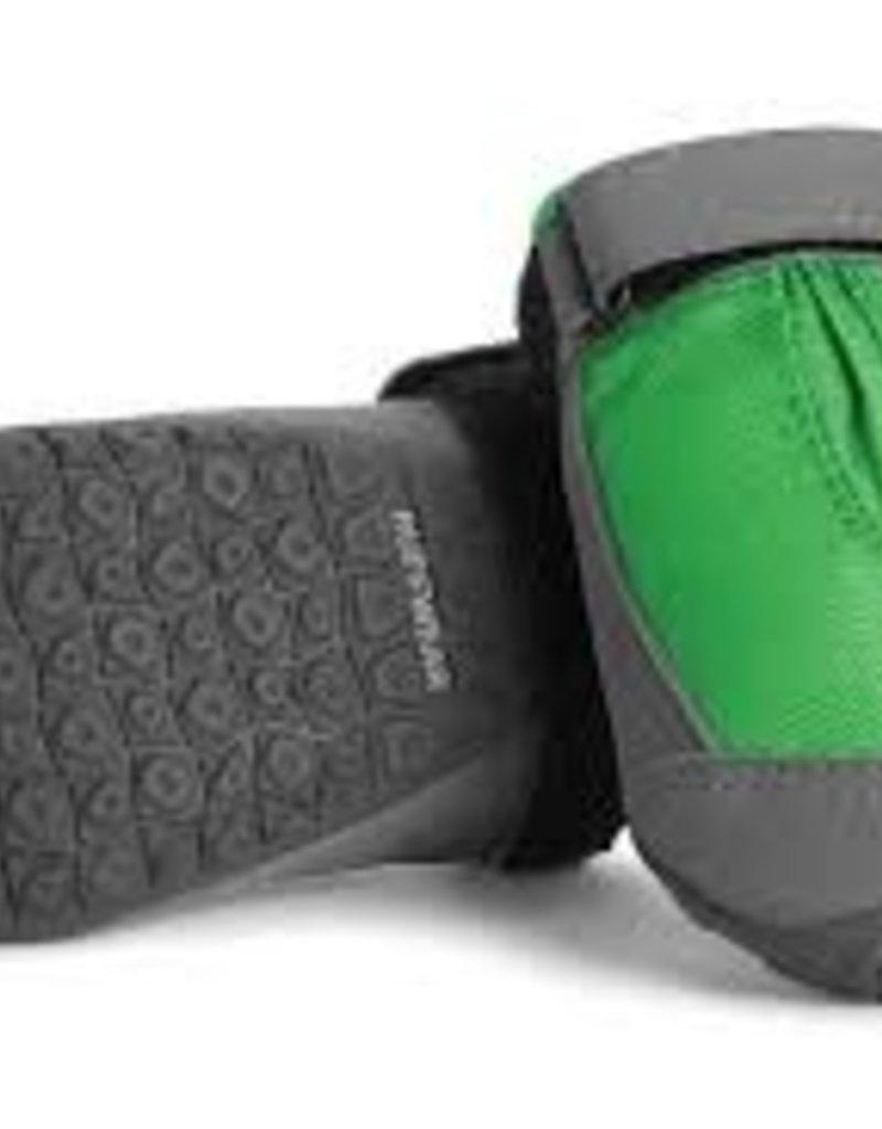 Ruffwear Ruffwear Summit Trex Pairs Meadow Green 3.25 in (83 mm)