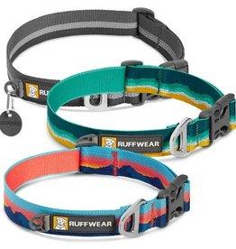Ruffwear RuffWear Crag Collar