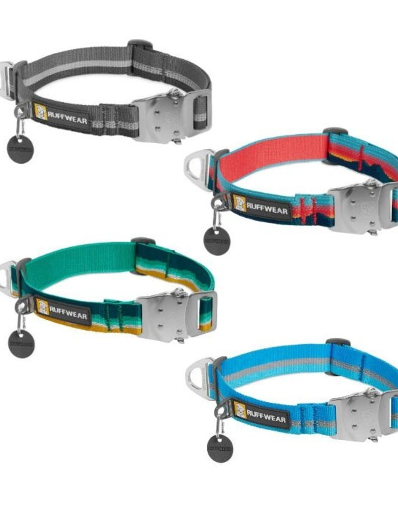 Ruffwear RuffWear Top Rope Collar