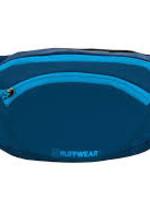 Ruffwear RuffWear Home Trail Hip Pack Blue Moon