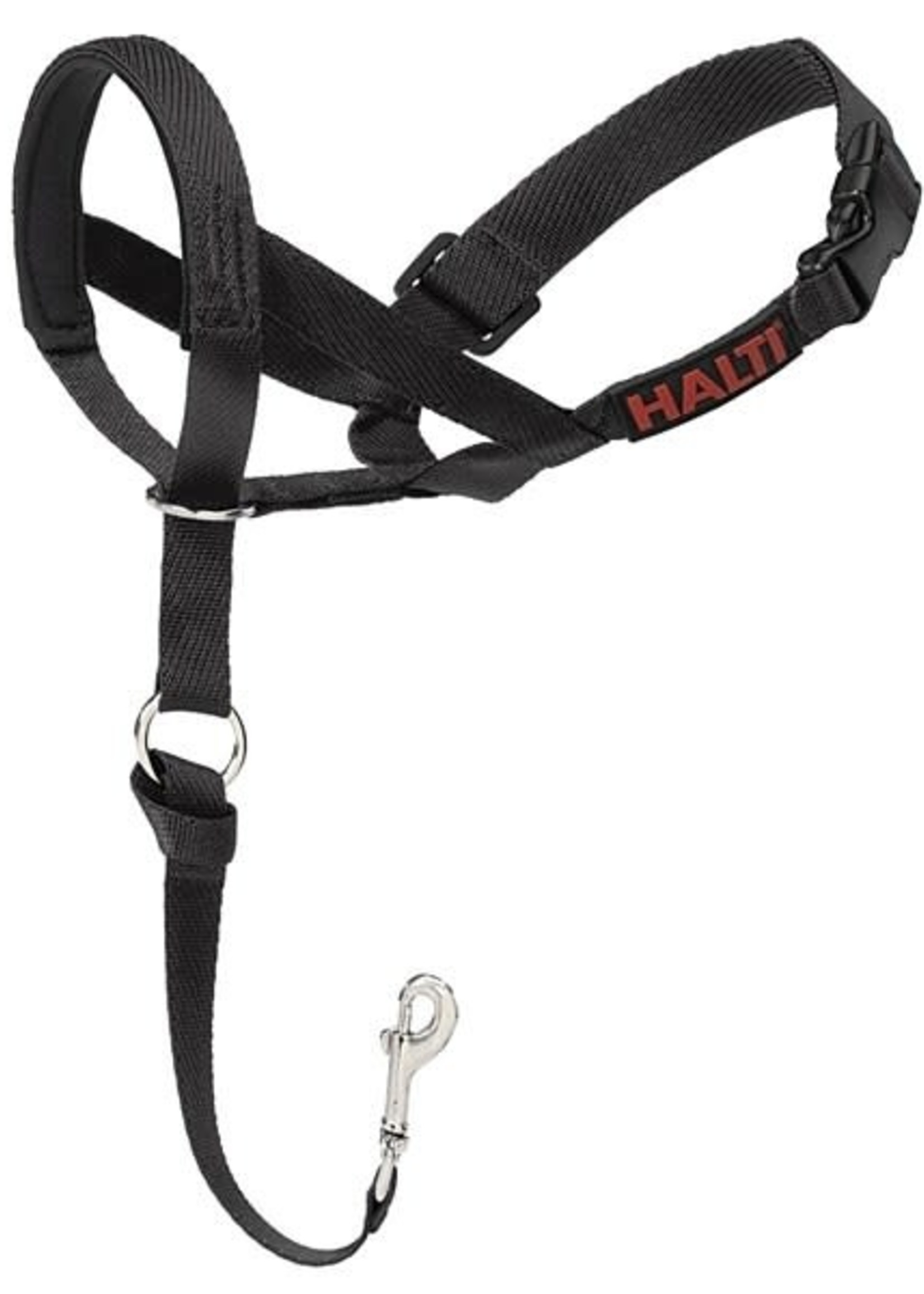 The Company of Animals Halti Headcollar Size - 5