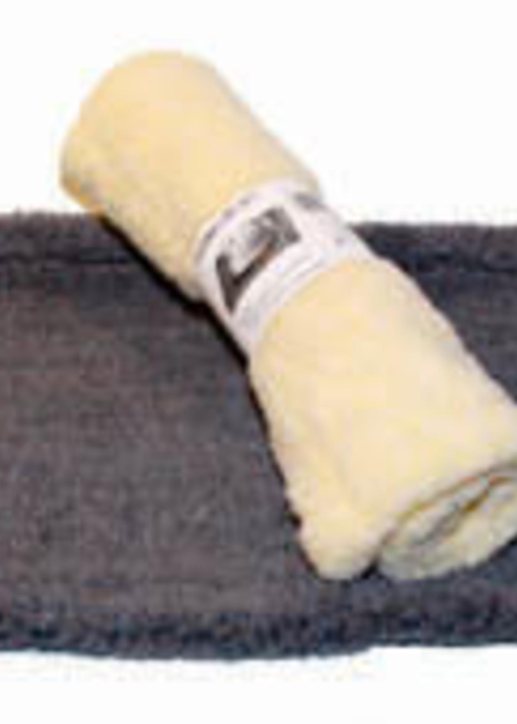Vee Enterprises PURRfect Litter Trapping Mat SM 20x30 Grey
