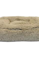 Good Dog Good Dog Stepover Bolster Cloud Bed 24x30