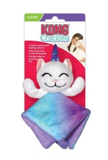 KONG COMPANY LLC KONG Crackles Caticorn Cat Toy