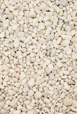 CLIFFORD W ESTES  (ESTES) Estes Special White Aquarium Gravel 25lb
