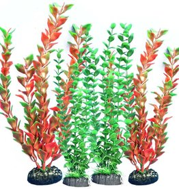 WECO PRODUCTS Weco Freshwater Plant Multipack
