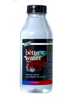 FRITZ INDUSTRIES INC Fritz Betta Water Purified Water with Almond Leaf Extract 32oz
