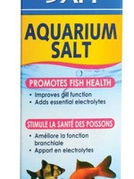 Mars Fishcare/API API Aquarium Salt 33oz