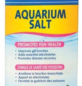 Mars Fishcare/API API Aquarium Salt 65oz