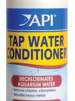Mars Fishcare/API API Tap Water Conditioner 16oz