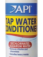 Mars Fishcare/API API TAP WATER Conditioner 8 fl oz