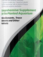 Seachem Laboratories, Inc. Seachem Flourish 500ml/17oz