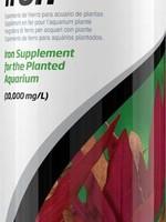 Seachem Laboratories, Inc. Seachem Flourish Iron 500ml/17oz