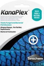 Seachem Laboratories, Inc. SLI Med Kanaplex5GM