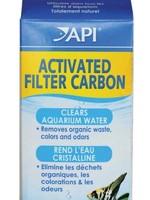 Mars Fishcare/API API Activated Filter Carbon 22oz box