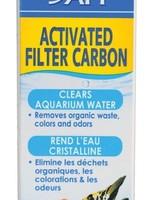 Mars Fishcare/API API Media Active Carbon 1qt