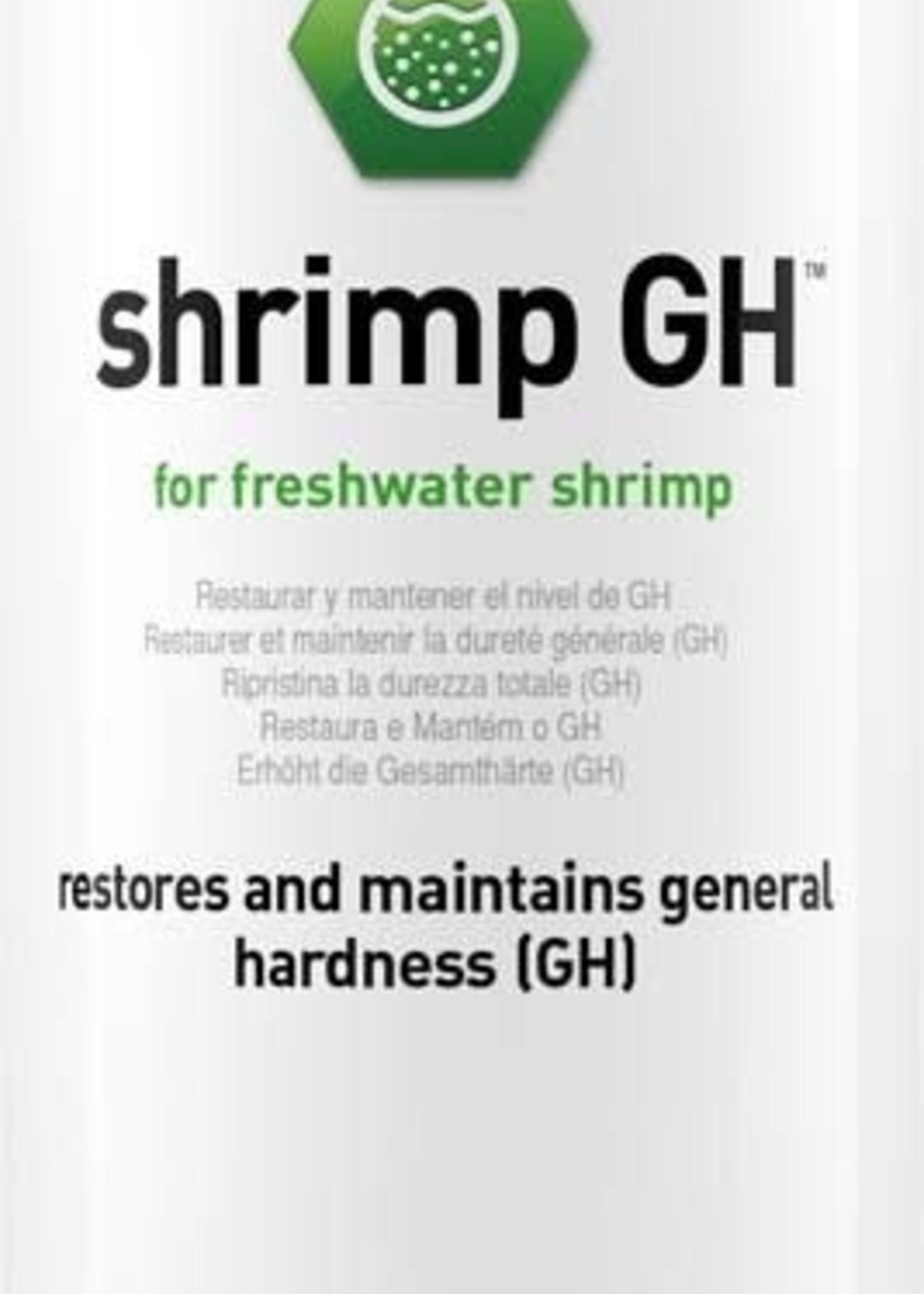 aquavitro Aquavitro Shrimp GH 350mL