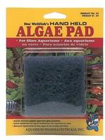 Mars Fishcare/API Doc Wellfish's Hand Held Algae Pad