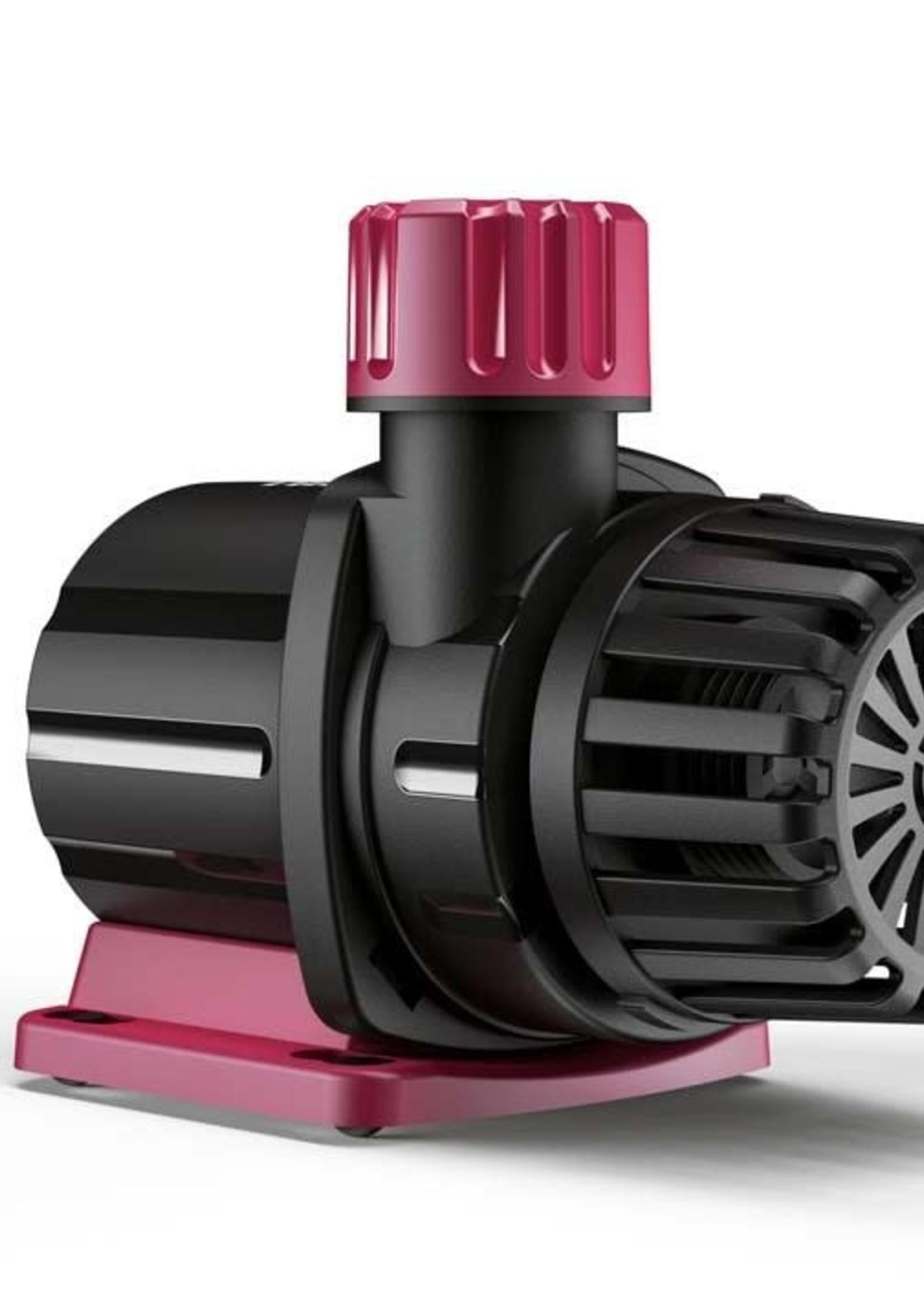 HYDOR USA INC Hydor Seltz D 500 DC Controllable Universal Pump 500gph
