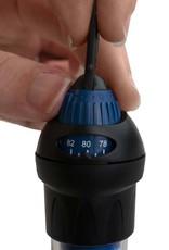 Oase Oase HeatUp 100 Aquarium Heater 100watt