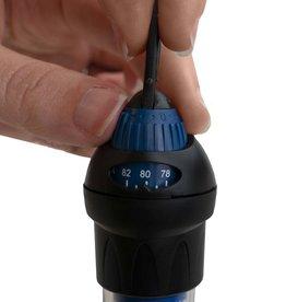 Oase Oase HeatUp 150 Aquarium Heater 150watt