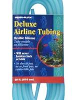 Penn-Plax Inc. Penn Plax Deluxe Airline Tubing 20'