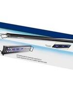 Central Aquatics/Aqueon Aqueon OptiBright LED Light Fixture 30-36in
