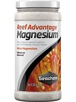 Seachem Laboratories, Inc. SLI Reef Advantage Magnesium 300G